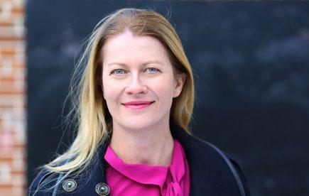 Sabine Schoenermark