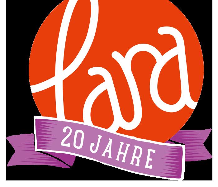 Lara.BERLIN